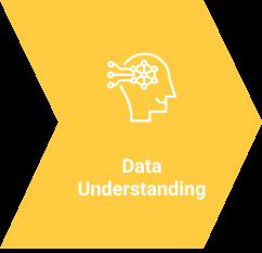 About Babel - Data Understanding