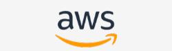 Data Engineering - AWS