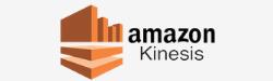 Data Lake - Amazon Kinesis