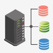 Data Analytics - Conversion Analytics