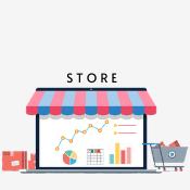 Data Analytics - In-store Analytics