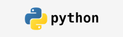 Data Engineering - python