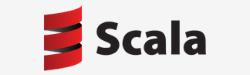Data Engineering - Scala