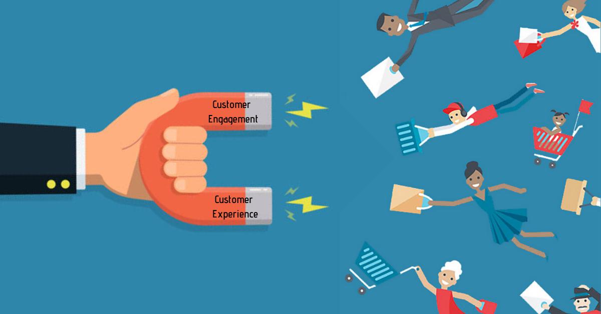 Data Analytics - Customer Engagement